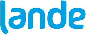 lande logo