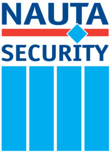 nauta security